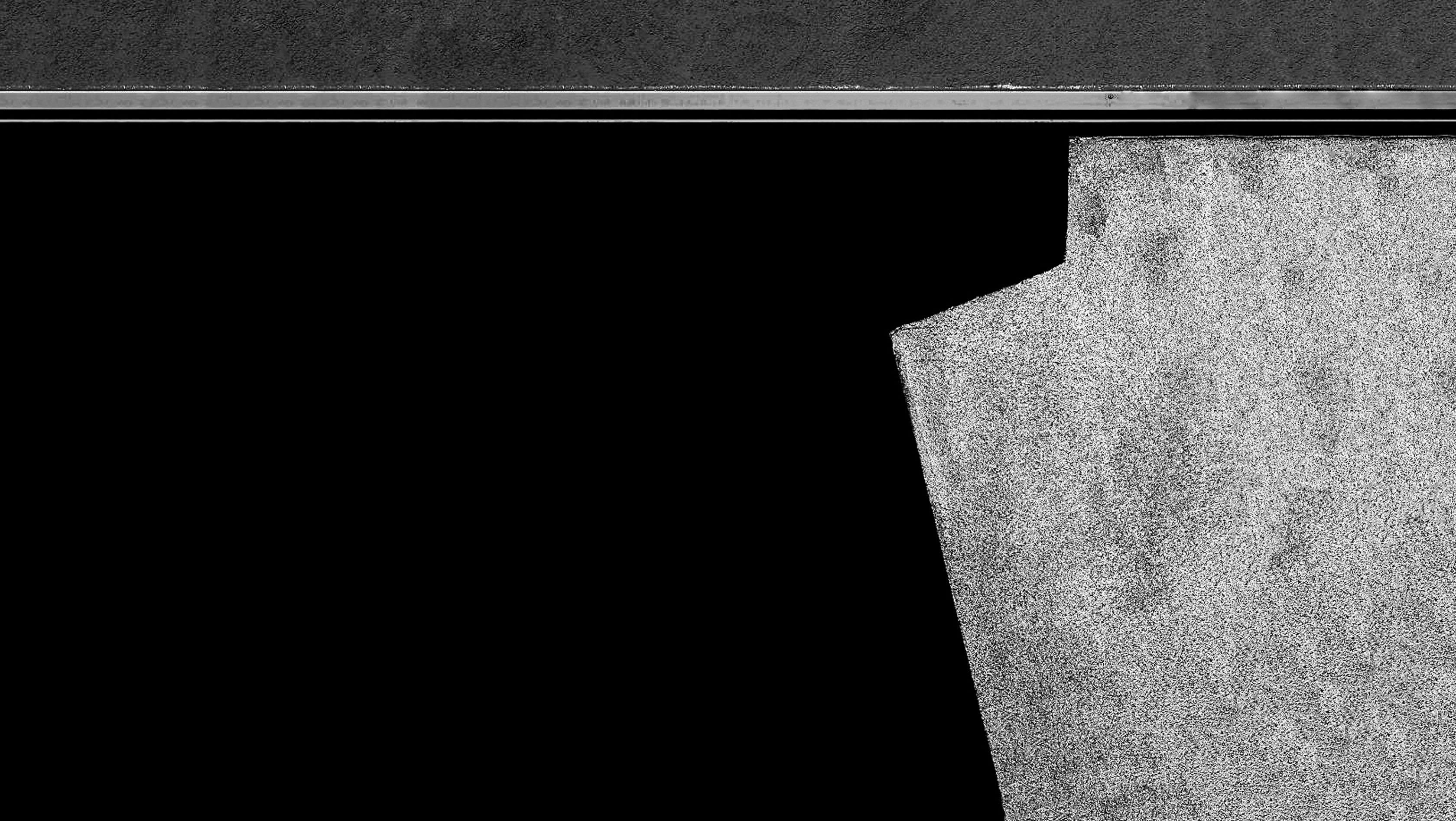 10 Colori 2 Taglie BYPING Stoccaggio Ottomano Poggiapiedi Cambia Comodino Grande capacit/à Archiviazione Stuoia Lino Spugna Traspirante Cornice Legno Massello Forte Carico